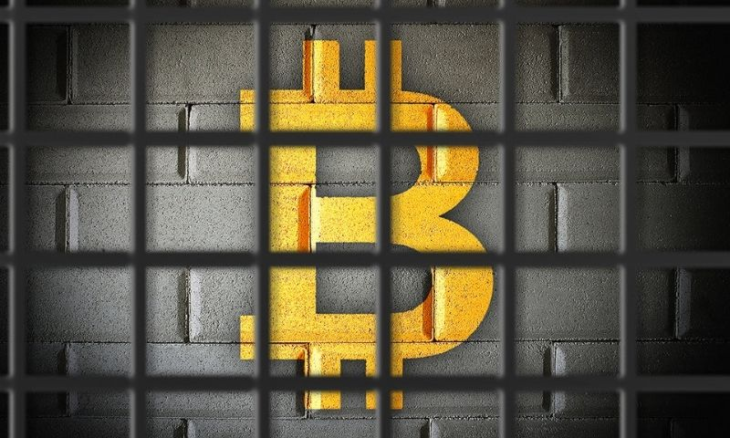 Why we need Bitcoin