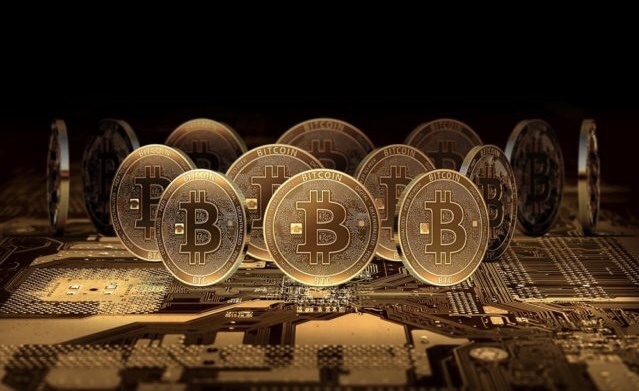 BTC Bitcoin - things you should know