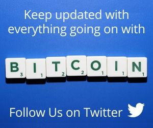 Follow Bitcoin Maximalist on Twitter