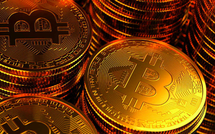 Why Bitcoin is more useful than gold