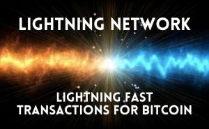 Lightning Network Explained