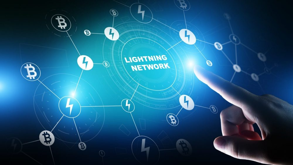 Lightning Network allows for atomic swaps in milliseconds