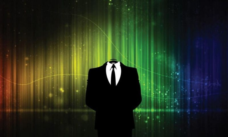 How to buy Bitcoin anonymosuly