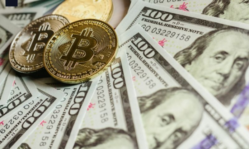 BTC or USD reserve currency