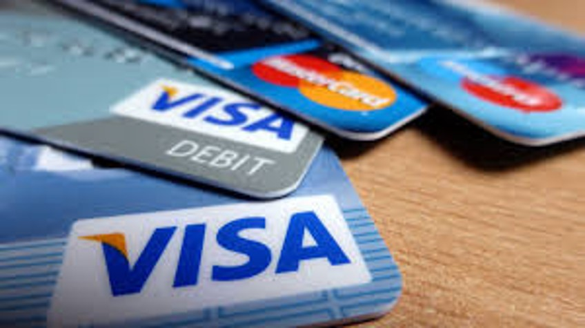 Buy Bitcoin with pre paid debit card for anonymity