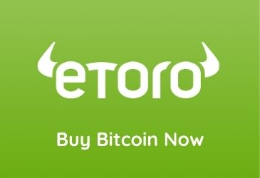 etoro buy bitcoin now