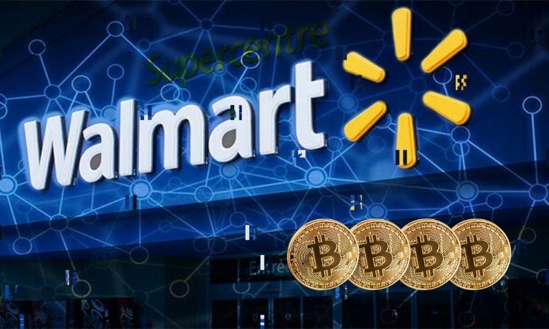 Walmart moneygram bitcoins bettinger west denver