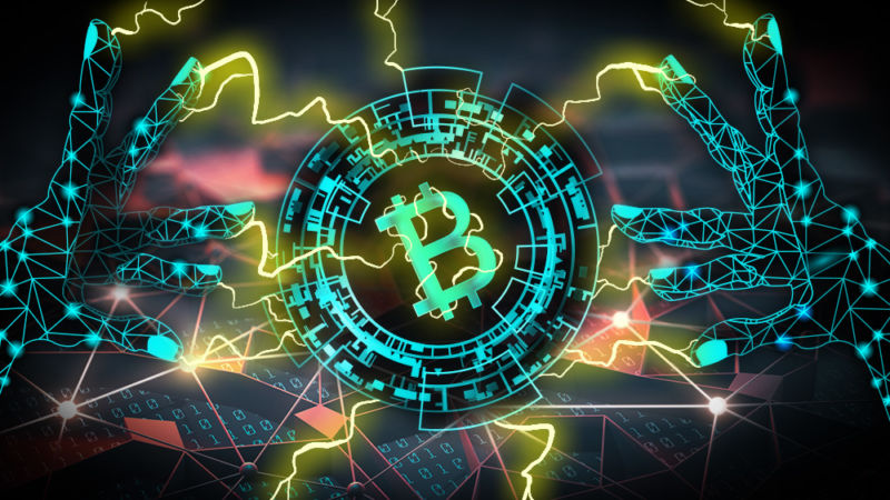 Lightning Network will introduce transactions in milliseconds for a fraction of a penny
