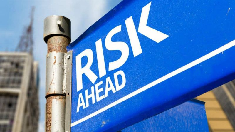 Is Bitcoin a risky investment