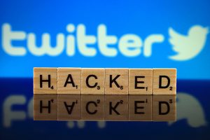 Twitter Hack or Bitcoin Scam