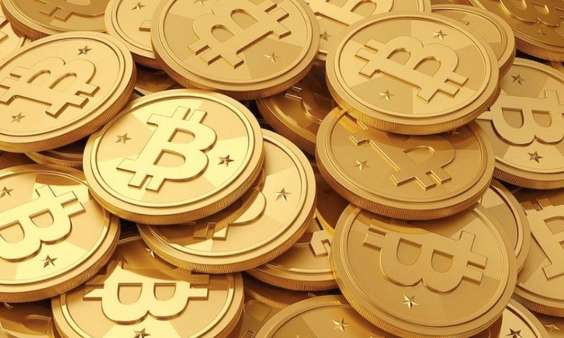 MicroStrategy buys 21,000 bitcoins