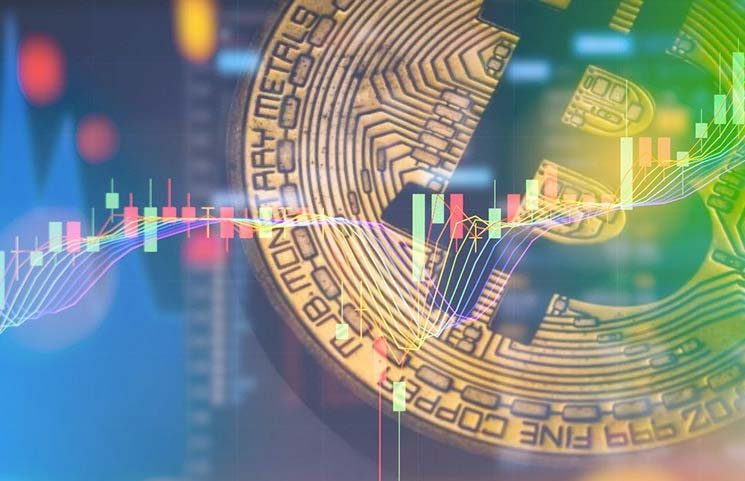 MicroStrategy Bitcoin purchase extremely bullish