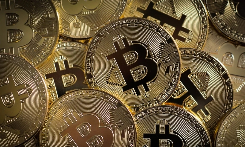 buy bitcoin (BTC) in the US