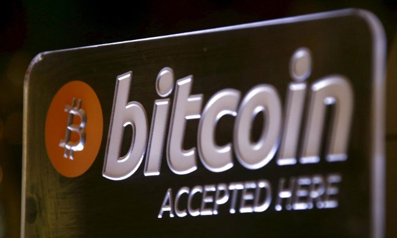Bitcoin Accepted in Argentina