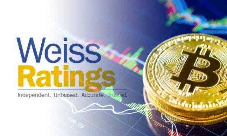 Weiss: nothing compares to Bitcoin