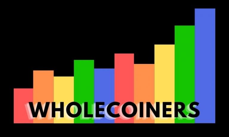 Wholecoiners ATH