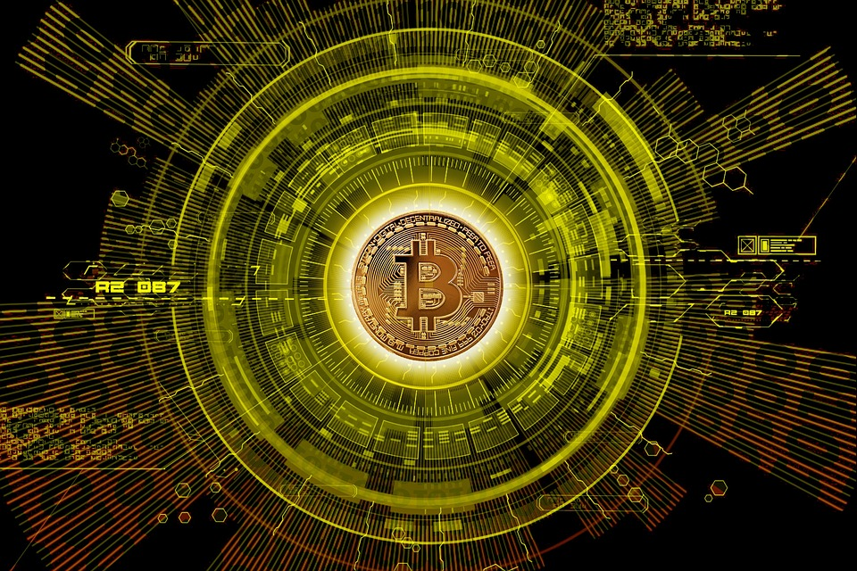 MSTR quarterly earnings validate MicroStrategy's Bitcoin Standard