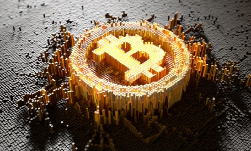 Bitcoin narrative is changing as the Bitcoin price rises