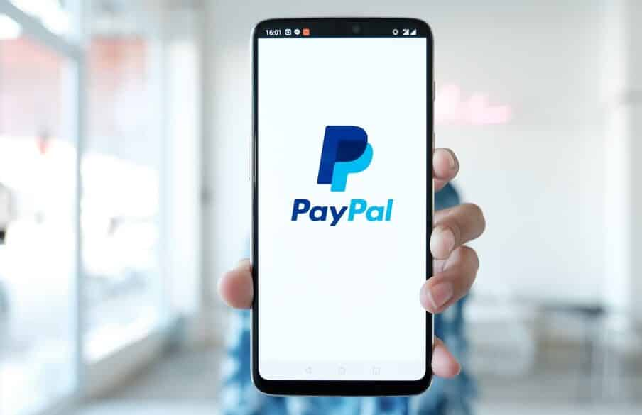 Payments giant Paypal to offer Bitcoin onramp - bullish for Bitcoin