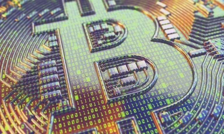 Paypal buying nearly all newly minted bitcoins
