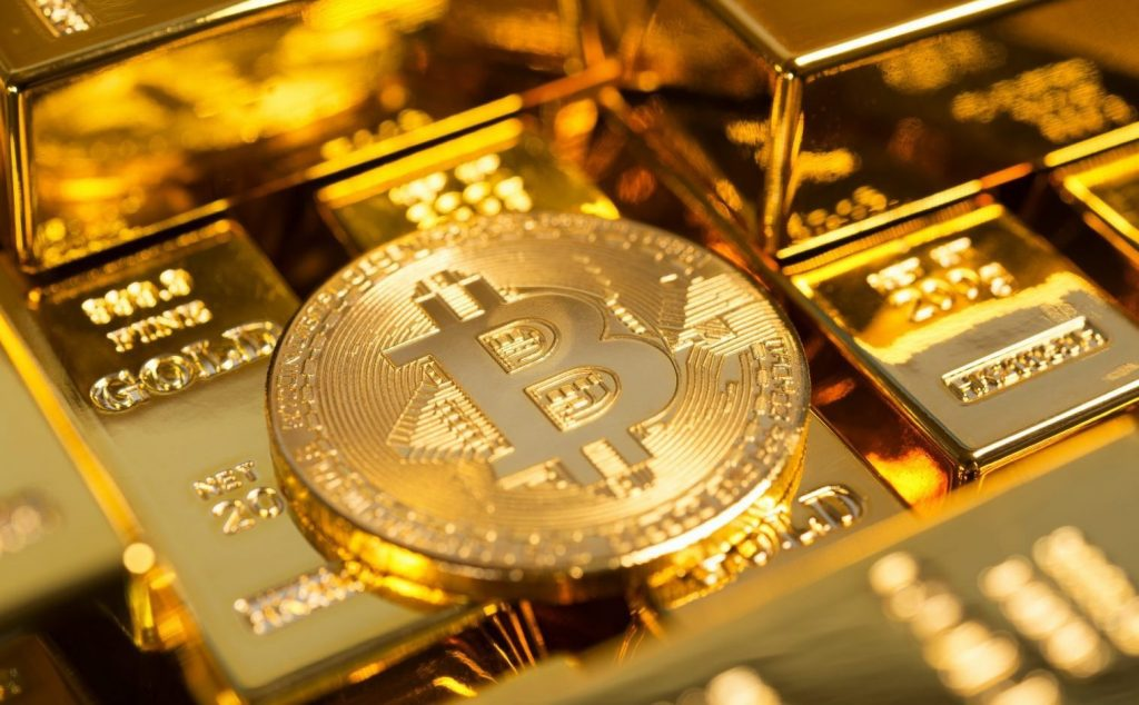 Bitcoin and gold will do well says Stanley Druckenmiller