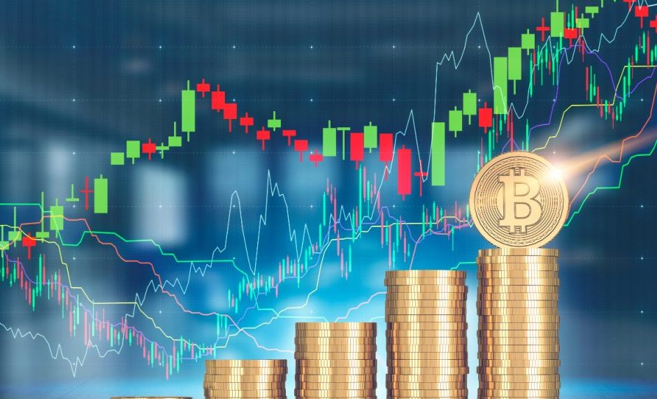 Lightning Pool peer-to-peer marketplace allows you to earn free Bitcoin