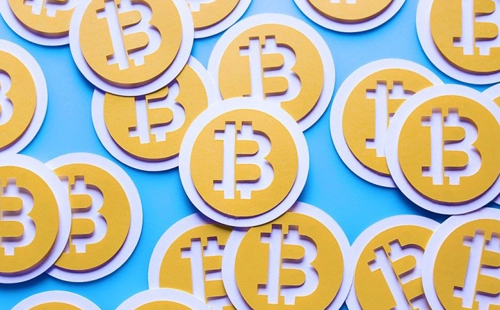 Bitcoin is a necessity in Latin America