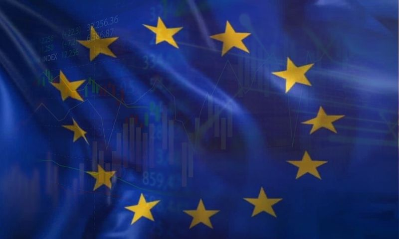 Europe is leading the way with Bitcoin ETP
