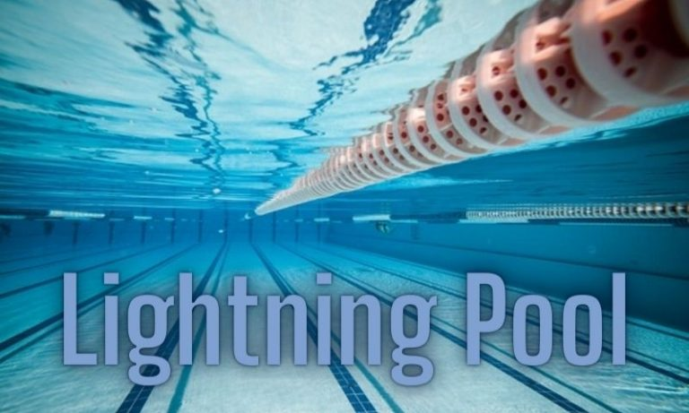 Lightning Labs launches lightning Pool