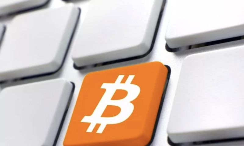 You can send Bitcoin quite easily if you get the right Bitcoin wallet