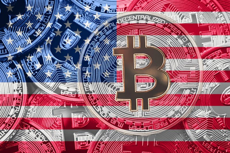 Niall Ferguson believes US government should integrate Bitcoin