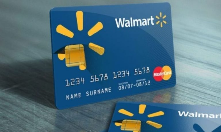 How to buy Bitcoin with a Walmart MoneyCard