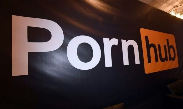 Pornhub will help Bitcoin adoption
