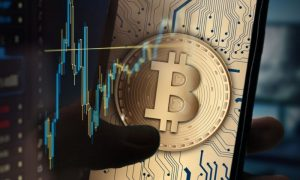 Bitcoin circulating supply is dwindling and it could lead to a liquidity crisis