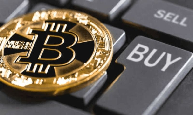 When is a good time to buy Bitcoin?