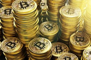 Grayscale buys over 16000 more bitcoins