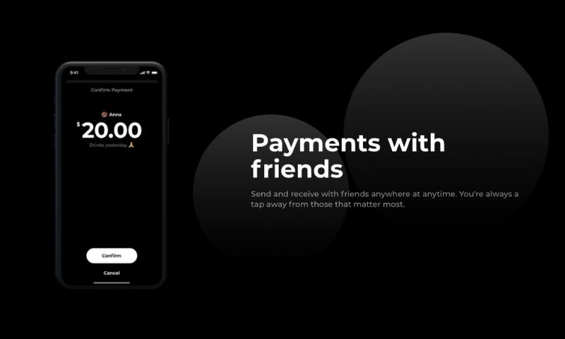 Send money to anyone anywhere free of charge with Strike