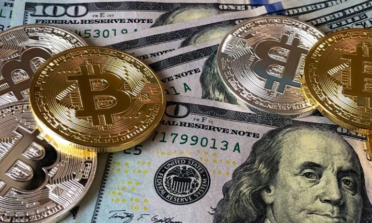 St. Louis Fed President says Bitcoin is no threat to the US Dollar