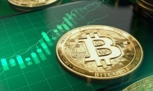 Gigachad Michael Saylor believes Bitcoin will grow to become a $100 trillion asset class