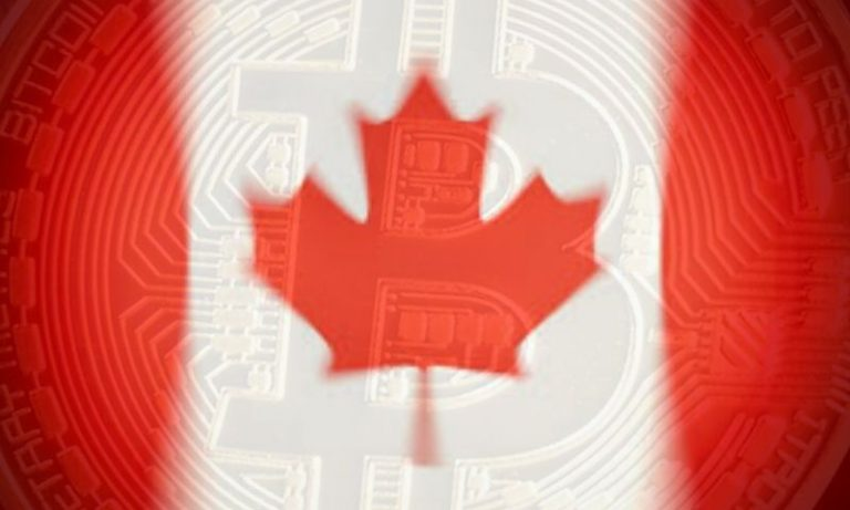 Purpose Bitcoin ETF launches in Canada