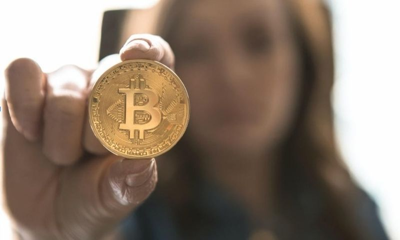 how to become a bitcoin miner