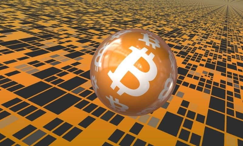 Investment bank jpmorgan to offer exposure to bitcoin