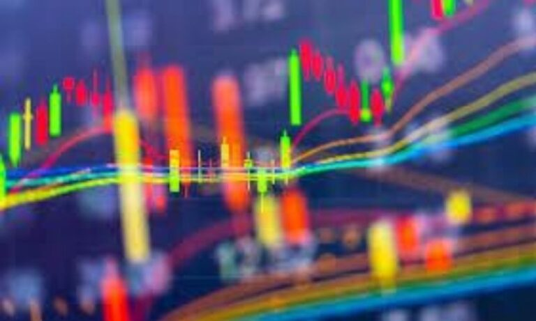 Discounted Bitcoin traded products could trigger the next bitcoin rally
