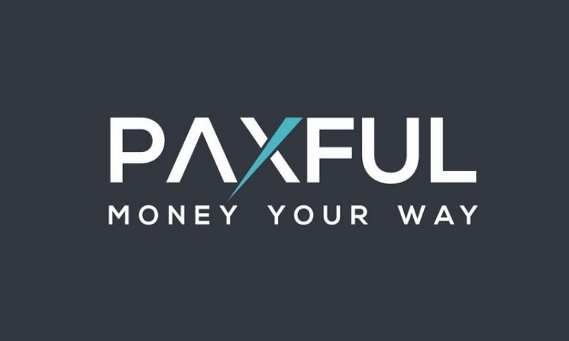 Bitcoin marketplace Paxful