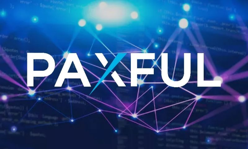 Bitcoin Marketplace Paxful to integrate Lightning Network