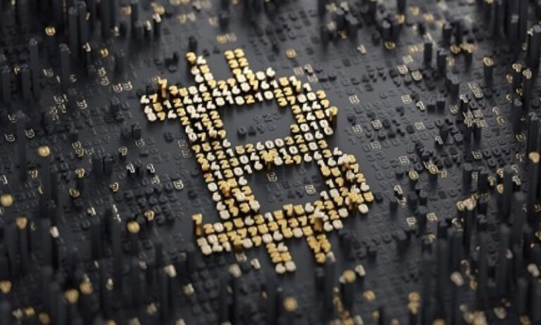 Bitcoin volatility is subsiding and its attracting more institutional investors