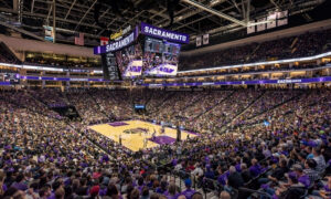 Sacramento kings to pay staff in bitcoin