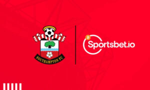 Southampton fc to be paid in bitcoin after extending shirt sponsor deal with sportsbet.io